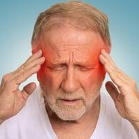 Как проходит микроинсульт симптомы