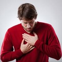 Пневмоцистная пневмония рентген