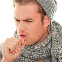 Как передается микоплазма пневмония у детей