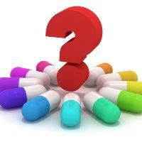 Для чего назначают уколы (инъекции в ампулах) Актовегин: инструкция по применению, отзывы