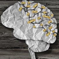 Диета при рассеянном склерозе: меню с рецептами. Правильное питание при рассеянном склерозе