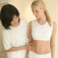 Лучевая терапия при онкологии прямой кишки