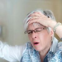 Гидроцефалия головного мозга у пожилых: причины и диагностика. Лечение гидроцефалии в Москве