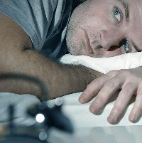 Ночные эпилептические приступы у детей