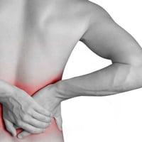 Субхондральный склероз позвоночника - что это такое и какие причины?