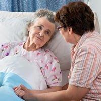 Ишемический инсульт последствия прогноз