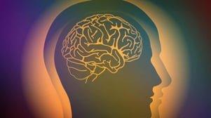 Опухоль головного мозга астроцитома