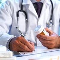 Лекарство от менингита взрослым