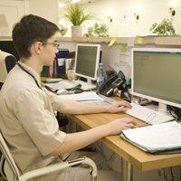 КТ пояснично-крестцового отдела позвоночника: показания и проведение процедуры