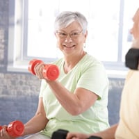 Восстановление после инсульта: правая сторона, в домашних условиях эффективно
