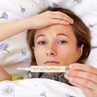 Хламидия пневмония - chlamydia pneumonia, симптомы и лечение легочной инфекции