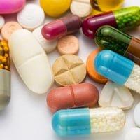 Какими лекарствами лечить межреберную невралгию диклофенак мидокалм мелоксикам но-шпа и другие препараты