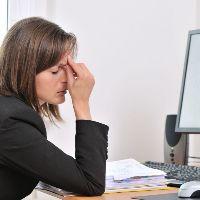 Болит голова и тошнит причины у женщин