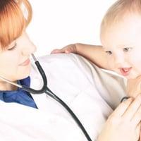 Пневмонии у детей: клинические рекомендации. Лечение пневмонии у детей в Москве