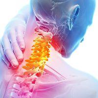 Шейный остеохондроз диагностика