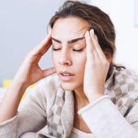 Основной принцип лечения менингита