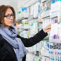 В каких случаях назначают иммуноглобулин антирезусный и где его купить