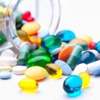 Нестероидные Противовоспалительные Препараты для Суставов