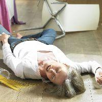 Приступы эпилепсии в связи с чем начинаются
