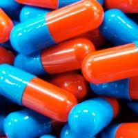 Глиатилин для детей: инструкция по применению капсул и раствора для уколов, дозировки