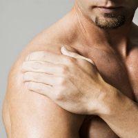 Отчего все тело болит - возможные причины и способы их устранения