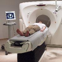 Как выявить рак головного мозга