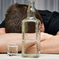 Алкогольный приступ эпилепсии почему и когда происходит