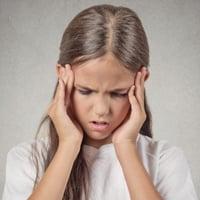 Менингит у детей - симптомы, лечение, прививка, признаки