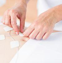 Что такое физиотерапия СМТ: показания и противопоказания, отзывы и побочные эффекты