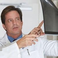 Инсульт ишемический и инсульт геморрагический: в чем разница?
