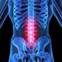 Травма спинного мозга: симптомы, лечение и реабилитация повреждений позвоночника с разрывом спинного мозга