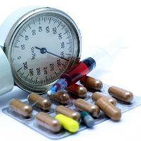 Препараты для лечения ВСД — список лекарств и таблеток от вегетососудистой дистонии