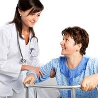 Микроинсульт: симптомы, лечение и восстановление