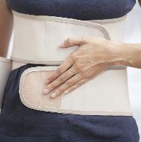 Причины признаки и основные методы лечения спинномозговой грыжи