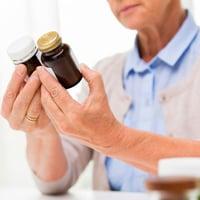 Лечение деменции у пожилых людей: препараты Кортексин, Афобазол и другие лекарства при слабоумии