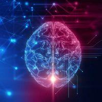 Гипоплазия правой соединительной артерии головного мозга