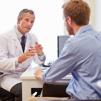 Инвалиды по болезни эпилепсия и льготы