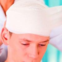Шунтирование при гидроцефалии - безопасное и эффективное лечение гидроцефалии в Москве