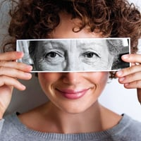 Признаки деменции у женщин и мужчин: что такое возрастной маразм, каковы первые симптомы заболевания?