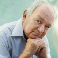 Рак простаты – симптомы, степени и стадии. Лечение рака простаты у мужчин