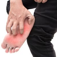 Демиелинизирующая полинейропатия – опасность заболевания
