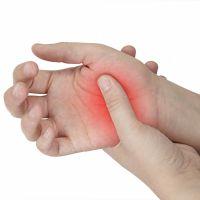 Остеоартроз кистей рук: лечение суставов, степени (1, 2, 3), ЛФК