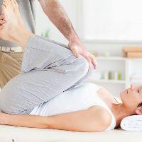 Восстановление после удаления мениска путем артроскопии
