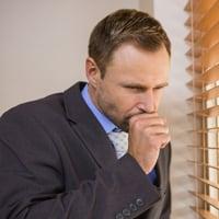 Инфаркт легкого (пневмония): симптомы, лечение, причины и следствие