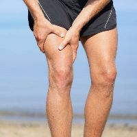 Постоянно болят мышцы ног