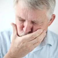 Пневмония у стариков прогноз