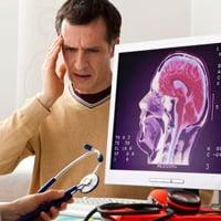 Чем микроинсульт отличается от приступа инсульта, какие симптомы он провоцирует