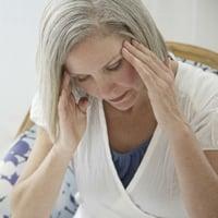 Ишемический инсульт симптомы первые признаки у женщин