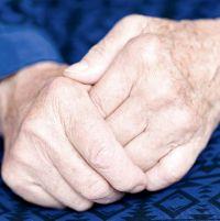 Тремор рук причины у взрослых лечение