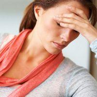 Приступ эпилепсии - первая помощь, лечение эпилептического приступа